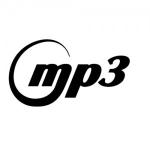 MP3-300x300