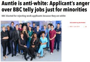 bbcjobs