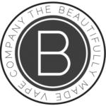Beaum Vape