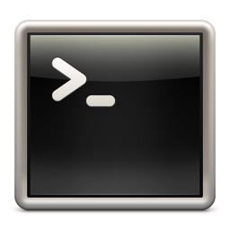Adding A Batch Script To The Windows Context Menu Spabbit